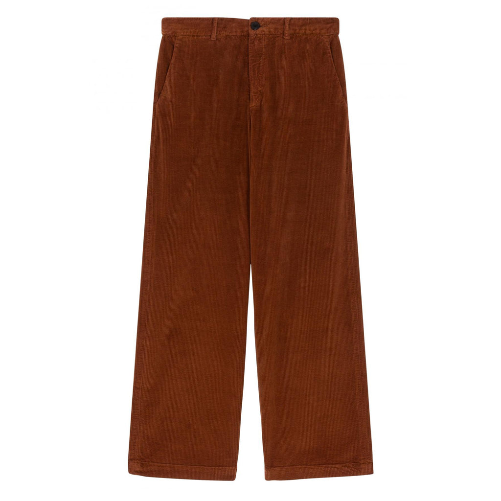 Pantalon Phil Brown (4786256314431)