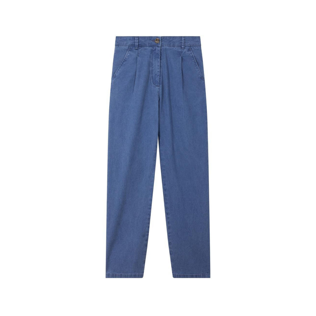 Pantalon Pierre Washed (6554342260799)