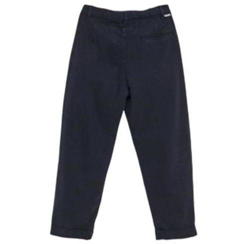 PANTS PEACE-PANTALONS & JOGGINGS-BELLEROSE-Maralex Paris