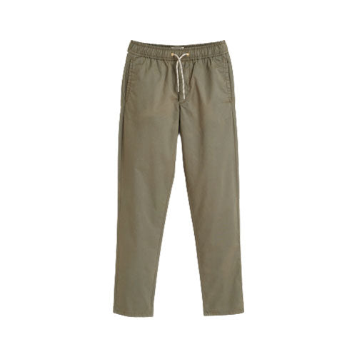 PANTALON  PHAREL KAKI (6615904780351)