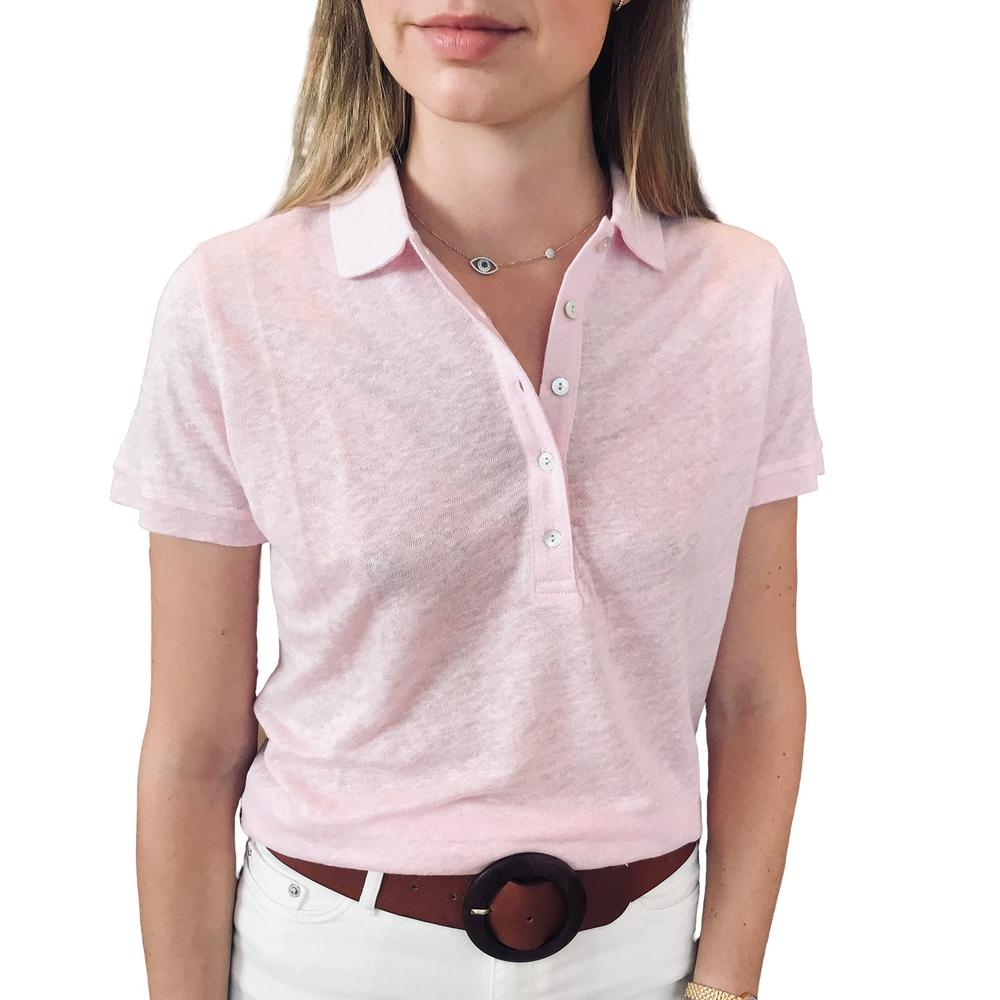 Polo Polly Rose (4654576042047)