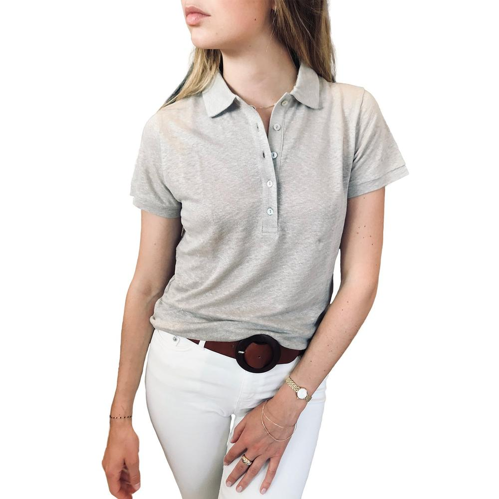 Polo Polly Beige (4654575747135)