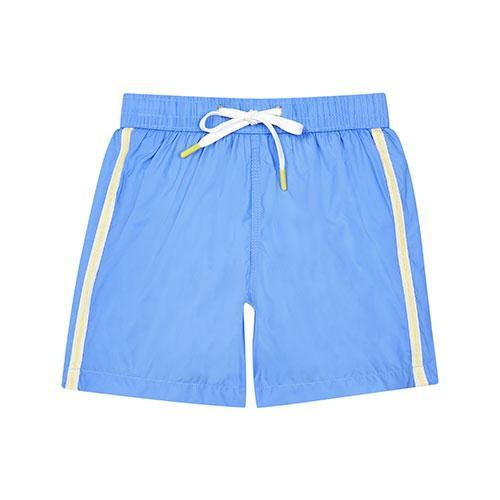 Achille Stripes Bleu (6577244635199)
