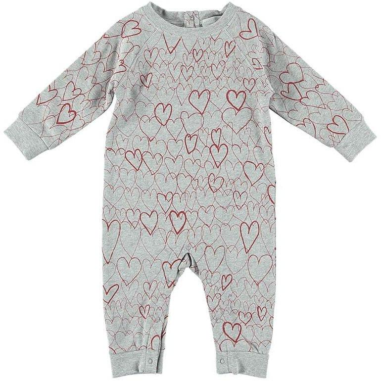 Pyjama Jimbo-Bébé fille-STELLA MCCARTNEY KIDS-Maralex Paris (1976090263615)