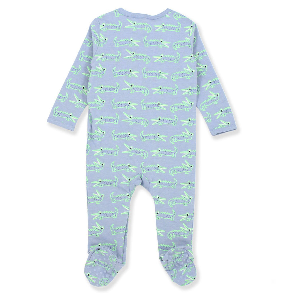Pyjama Rufus-Bébé fille-STELLA MCCARTNEY KIDS-Maralex Paris (1975866589247)