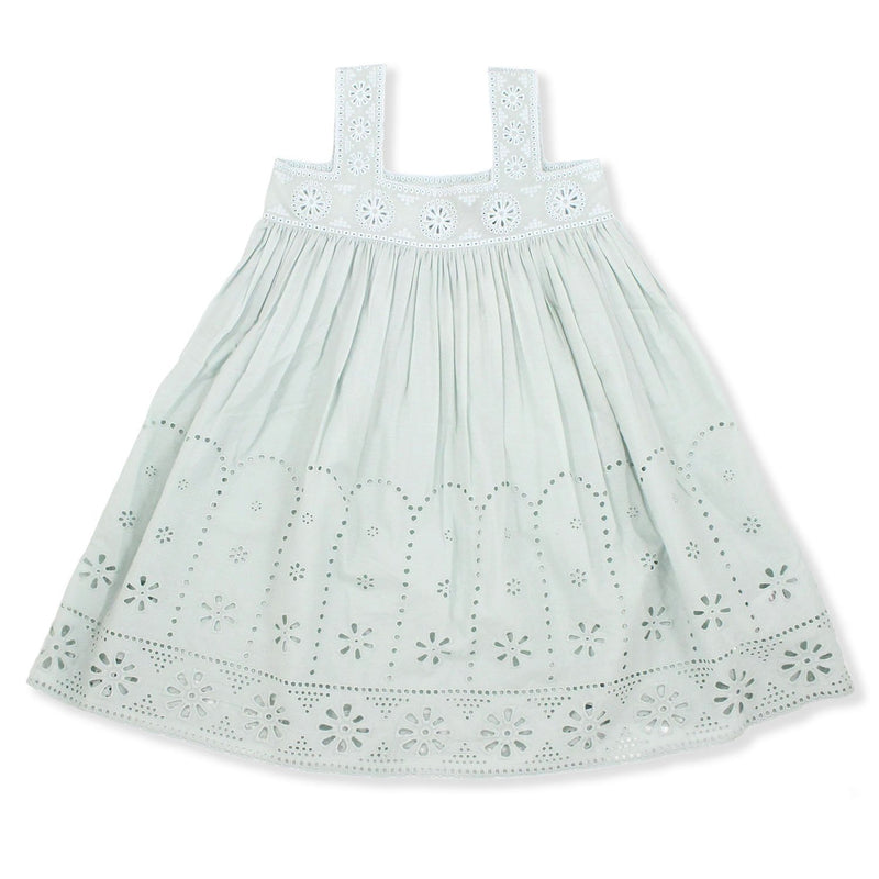 Robe Anemone-Fille-STELLA MCCARTNEY KIDS-Maralex Paris (1975868784703)