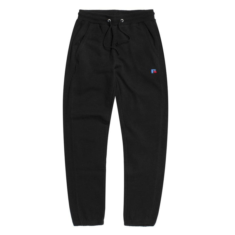ROGER REGULAR FIT JOGGER-PANTALONS & JOGGINGS-RUSSEL ATHLETIC-Maralex Paris