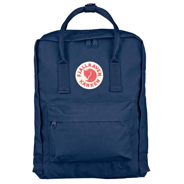 KANKEN Royal Blue-FJALL RAVEN-Maralex Paris