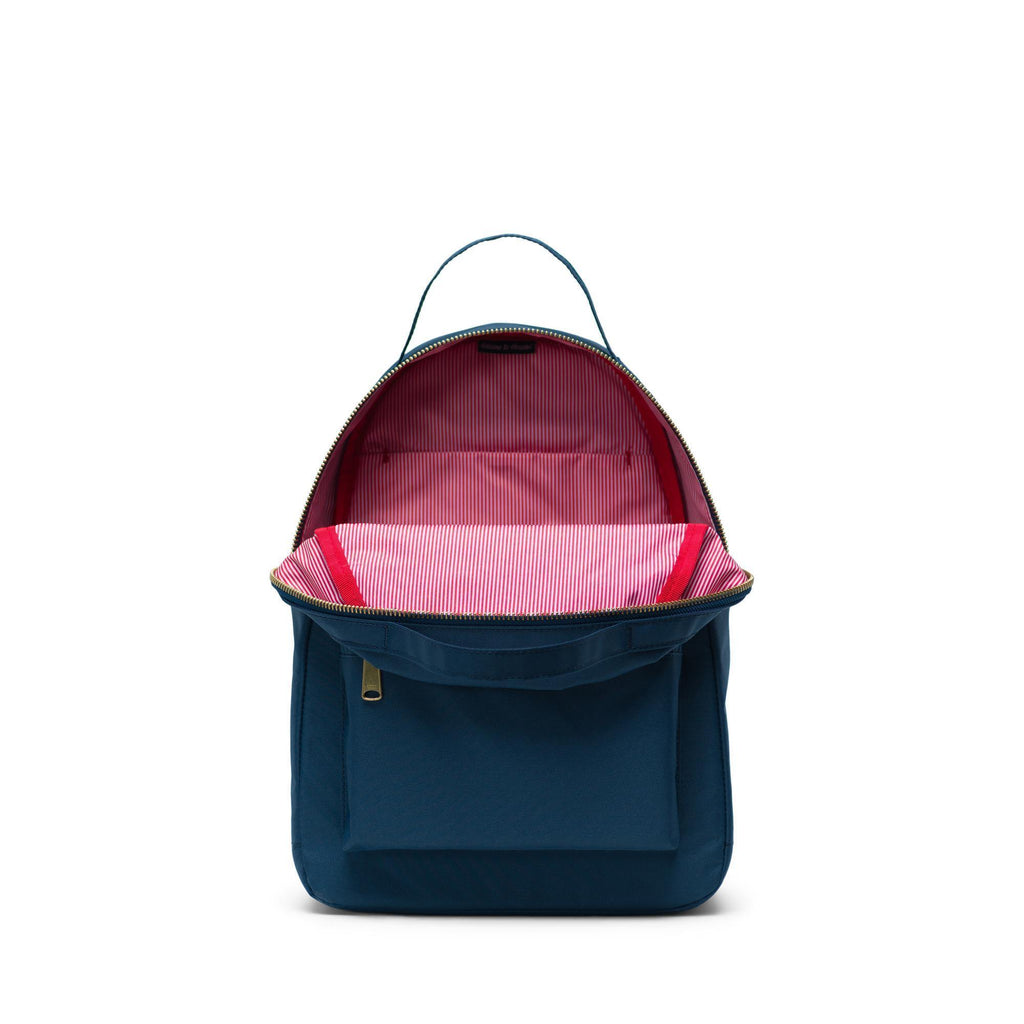 Sac à dos nova small light-A trier FASTMAG-HERSCHEL-Maralex Paris