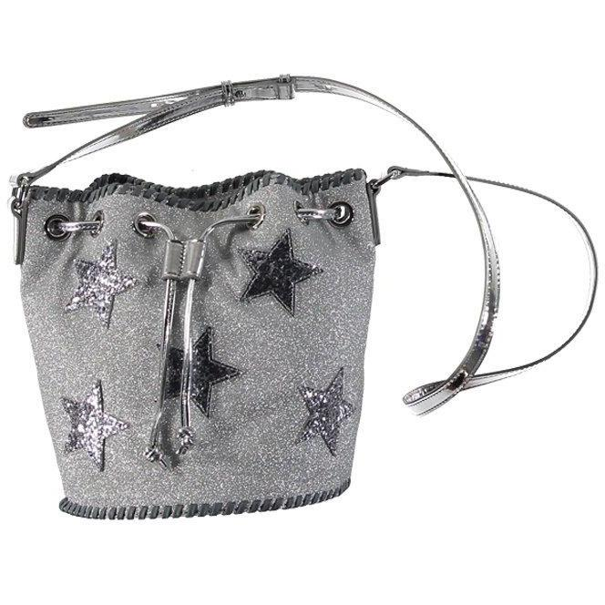 Sac Glitter Bucket-A trier FASTMAG-STELLA MCCARTNEY KIDS-Maralex Paris