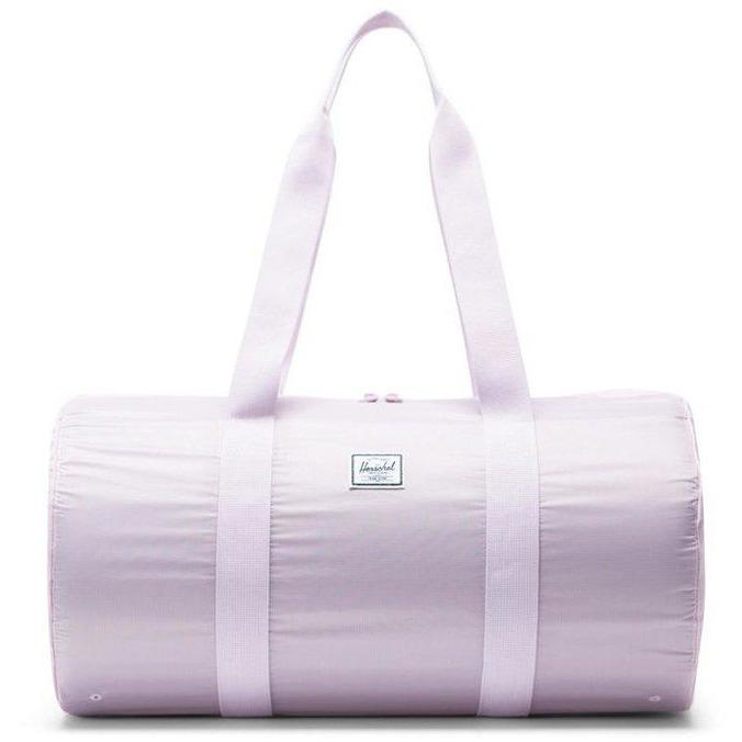 Sac Packable Pink-Fille-HERSCHEL-Maralex Paris
