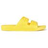 Sandales Moses Sunny-A trier FASTMAG-MOSES-Maralex Paris