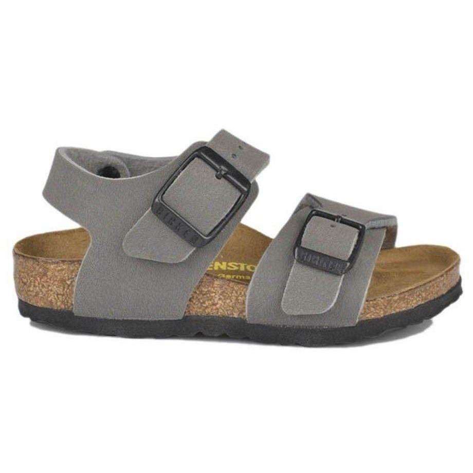 Sandales New York Grey-Fille-BIRKENSTOCK-Maralex Paris (1976045305919)
