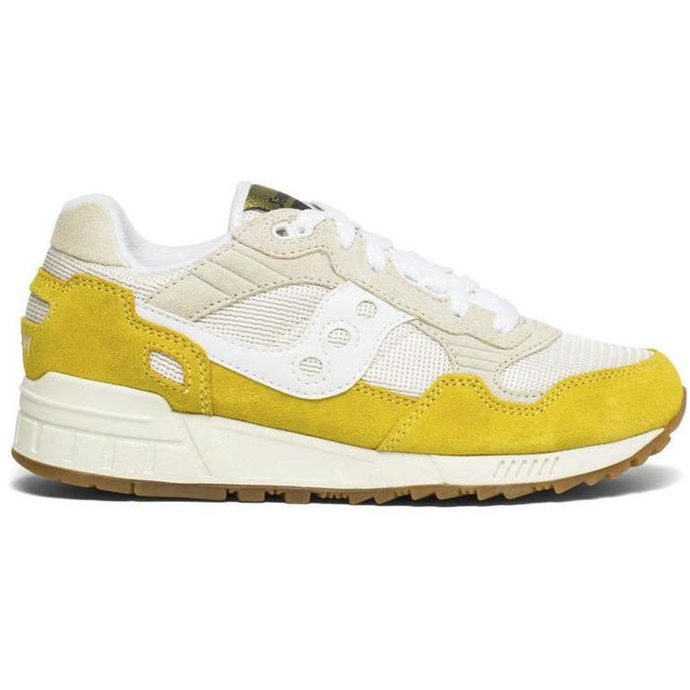 SHADOW 5000-BASKETS & SNEAKERS-SAUCONY-Maralex Paris (3568144908351)