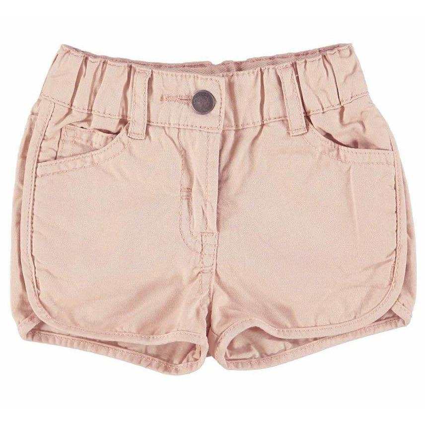Short Bébé Emma-Bébé fille-STELLA MCCARTNEY KIDS-Maralex Paris (1976021942335)