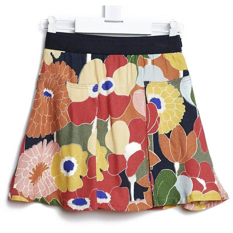 Skirt Alexa-Fille-BELLEROSE-Maralex Paris (1976130863167)
