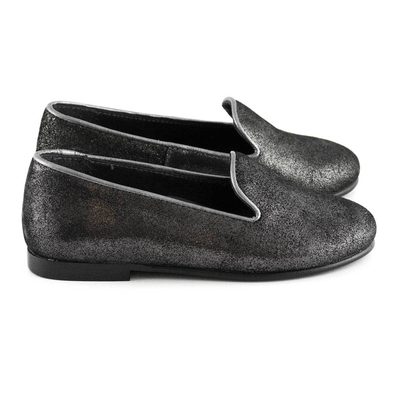 Slippers Sarah-Fille-MARALEX-Maralex Paris (1975364845631)