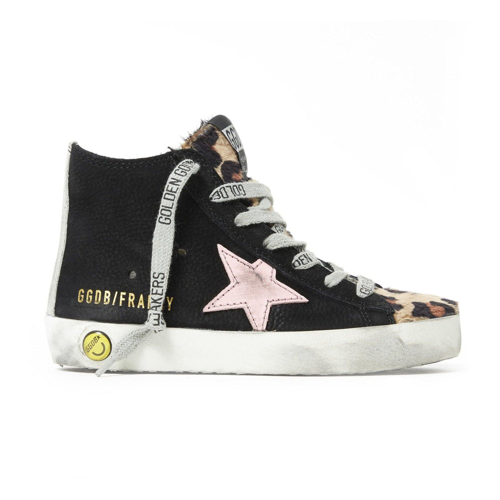 SNEAKERS FRANCY-BASKETS & SNEAKERS-GOLDEN GOOSE-Maralex Paris (3568134094911)