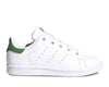 Stan Smith Lacets-BASKETS & SNEAKERS-ADIDAS-Maralex Paris