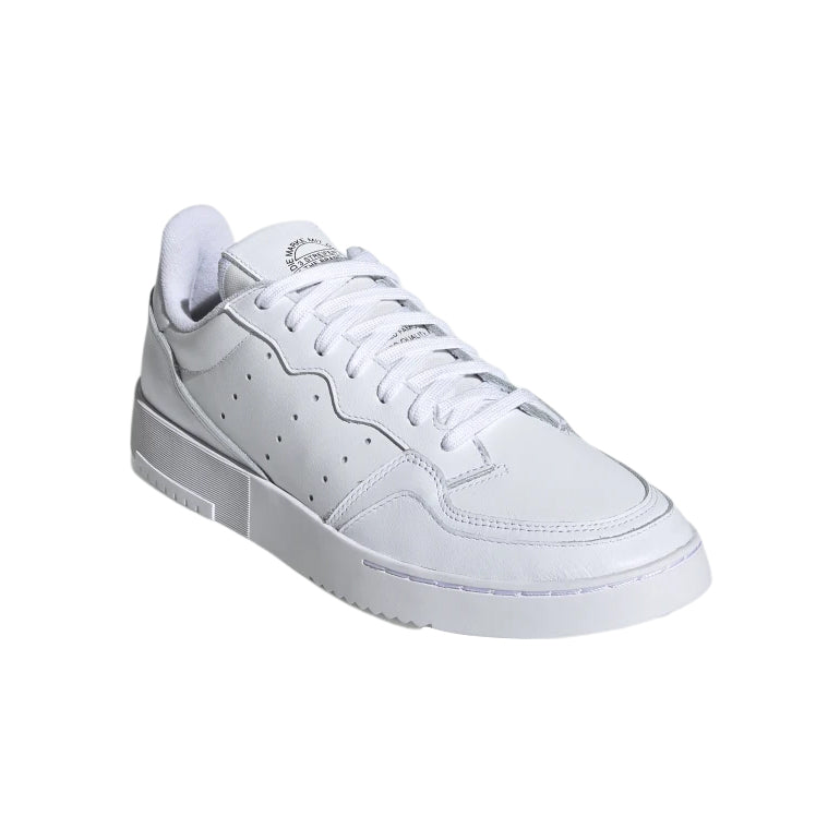 SUPERCOURT-ADIDAS-Maralex Paris (4352735051839)
