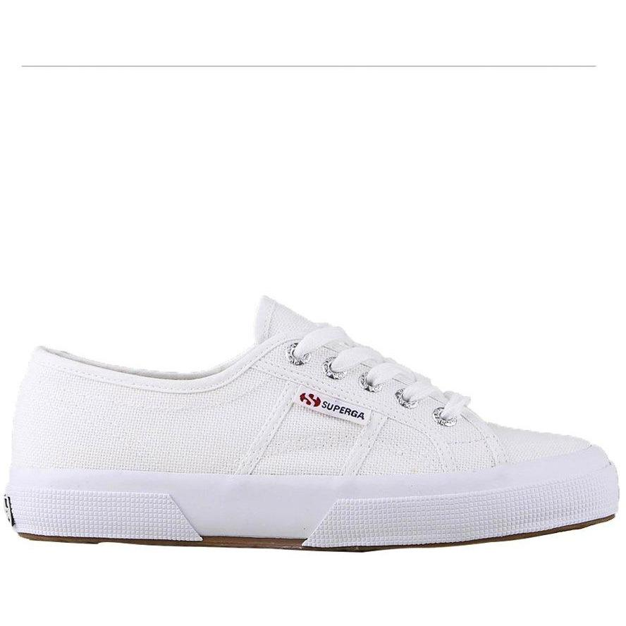 Superga Lacets Blanc-Fille-SUPERGA-Maralex Paris (1976264785983)