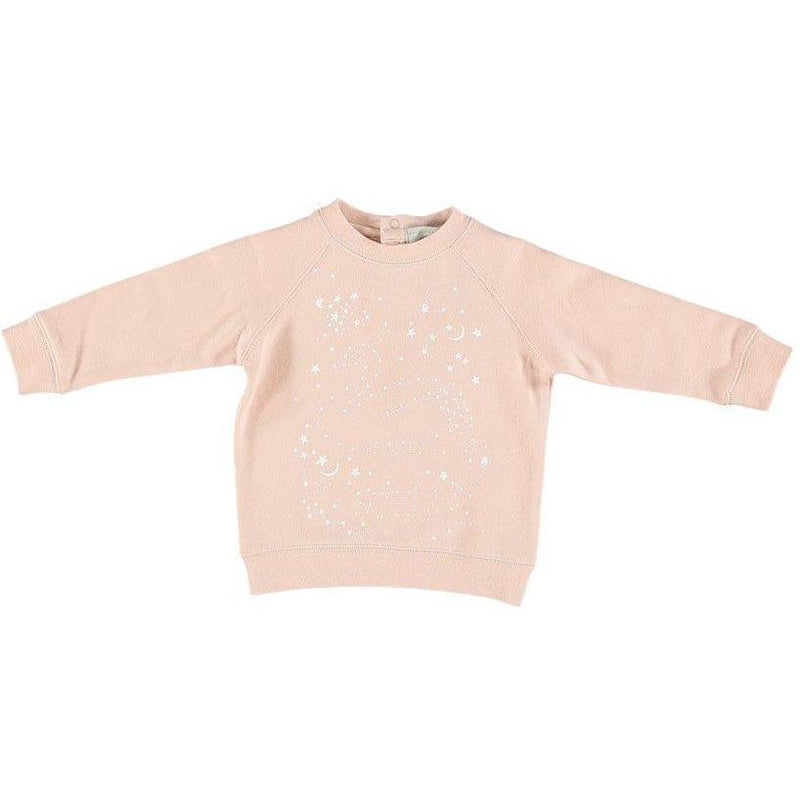 Sweat Betty-Bébé fille-STELLA MCCARTNEY KIDS-Maralex Paris (1975971020863)