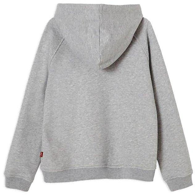 Sweatshirt Berlin-Fille-LEVI'S-Maralex Paris