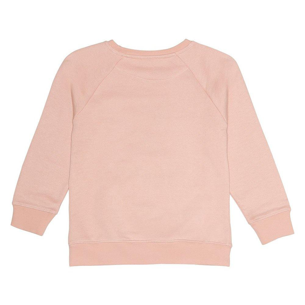 Sweatshirt Chaz-Fille-SOFT GALLERY-Maralex Paris (1976025481279)