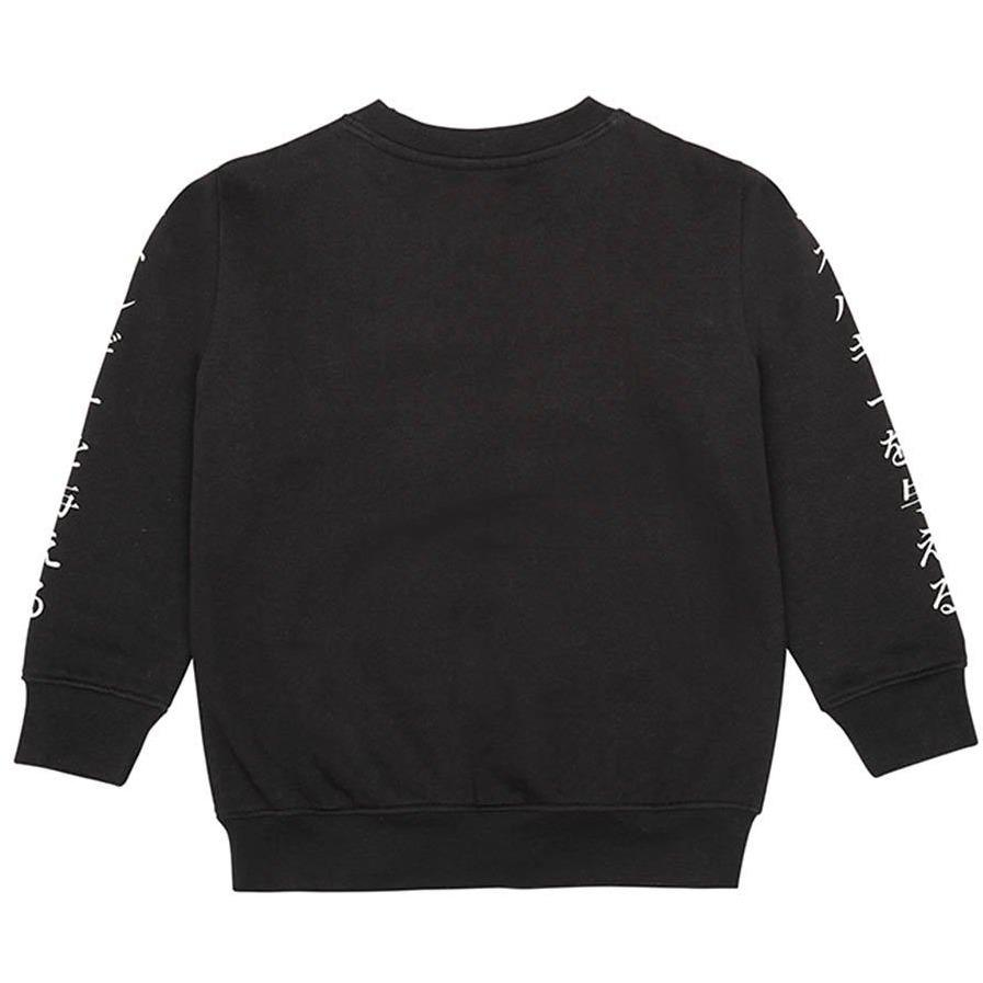 Sweatshirt Konrad-Fille-SOFT GALLERY-Maralex Paris (1976106352703)