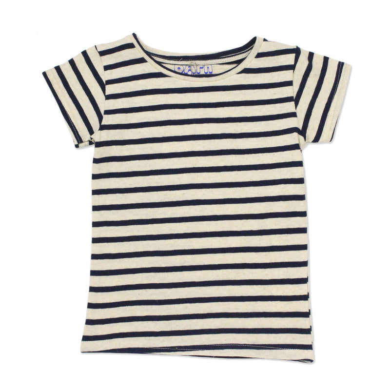 T-shirt Stig-Fille-ATELIER BARN-Maralex Paris (1975825989695)
