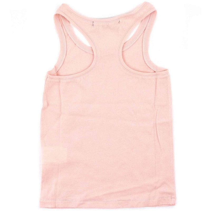 Tank Top Gwenn-Fille-FINGER IN THE NOSE-Maralex Paris