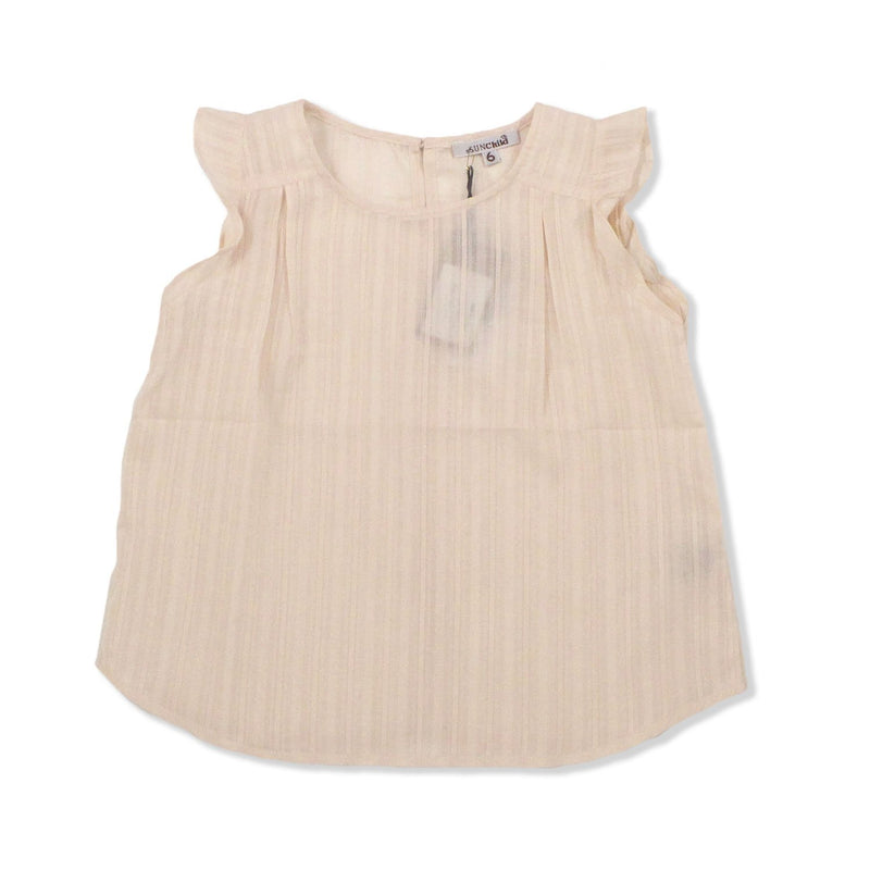 Top Bimini-Fille-SUNCHILD-Maralex Paris (1975848632383)