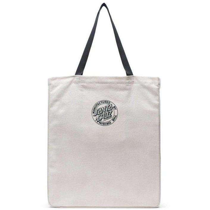 Tote Bag Japanese-Fille-HERSCHEL-Maralex Paris (1976226873407)