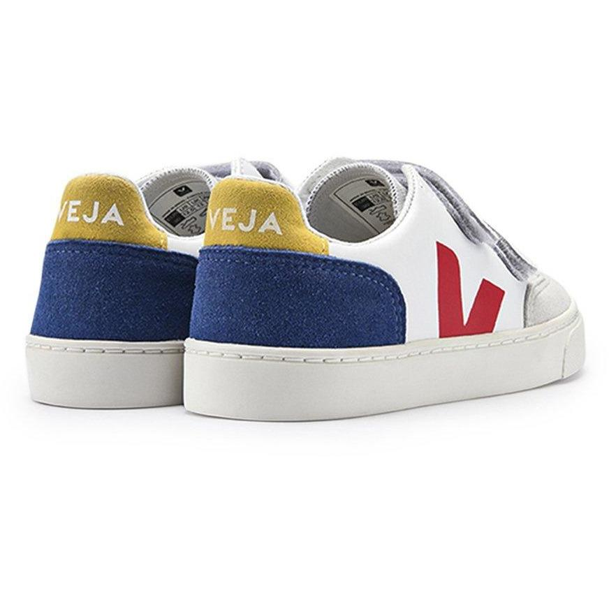 V-12 Multi-Coloured Sneakers-A trier FASTMAG-VEJA-Maralex Paris