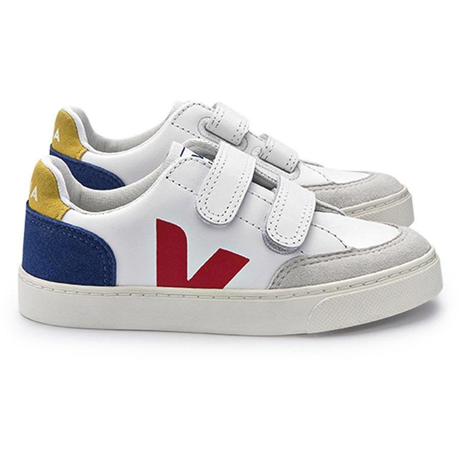 V-12 Multi-Coloured Sneakers-A trier FASTMAG-VEJA-Maralex Paris (1976269373503)