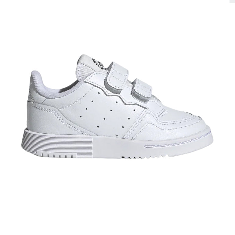 BASKETS SUPERCOURT CF I-ADIDAS-Maralex Paris (4352734232639)