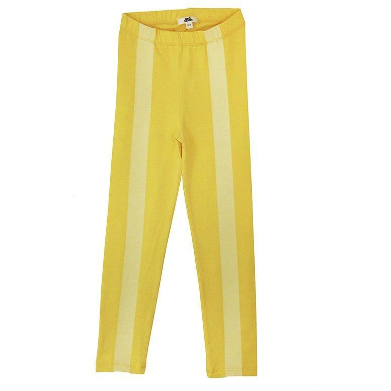 Ventu yellow legging-A trier FASTMAG-BANDY BUTTON-Maralex Paris (1976246009919)