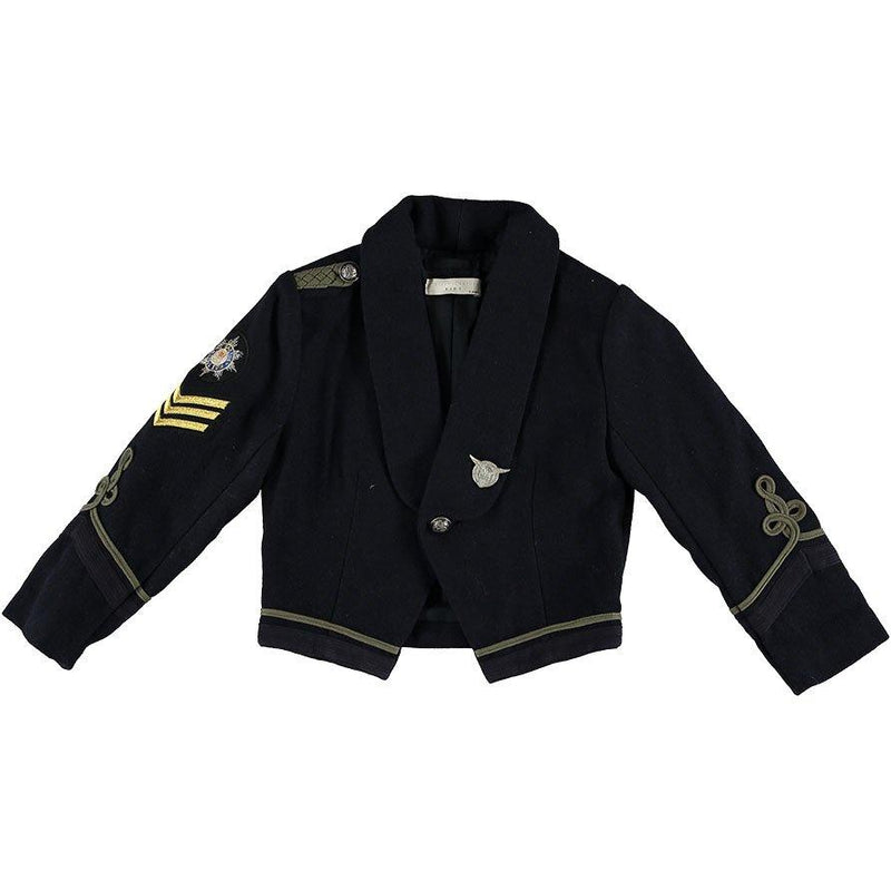 Veste Lee-Fille-STELLA MCCARTNEY KIDS-Maralex Paris (1975950803007)