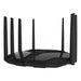 Mercury 3000M Gigabit Wireless Router Triple Band Dual-core Smart WiFi Router LAN USB3.0 Port 8 Antenna Route T30HG