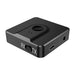 bluetooth5.0 Adapter Wireless Audio Transmitter 2 in 1 Receiver Transmitter 3.5mm Audio for TV PC Headset