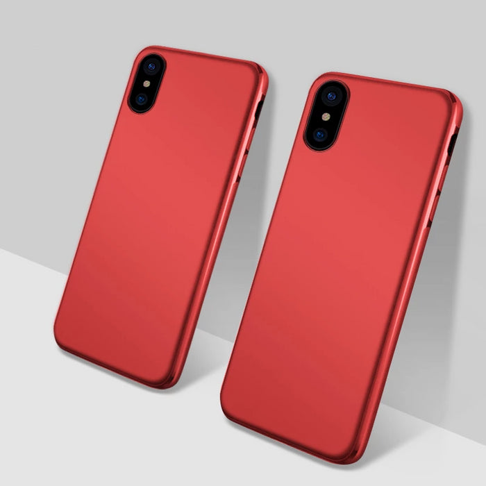 Luxury Magnetic Case for iPhone (New Models Included: iPhone 11 / iPhone 11 Pro / iPhone 11 Pro Max)