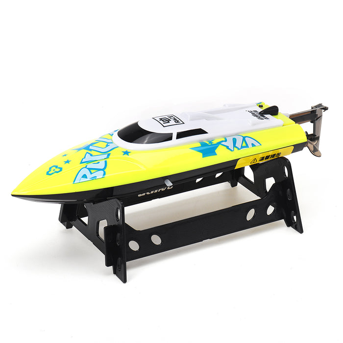 UD 1906 2.4G Electric RC Boat Vehicle Models 80m Control Distance