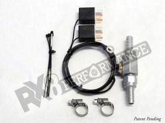 Cooling Fan Control Kit