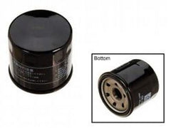 Factory Oil Filter