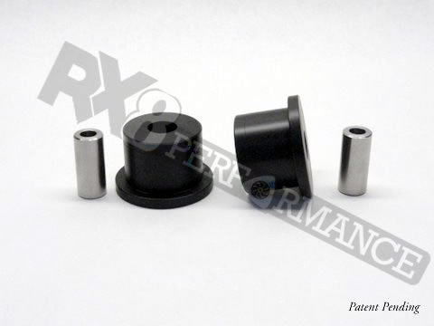 Polyurethane Differential Mounts