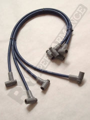 Performance Spark Plug Wire Set