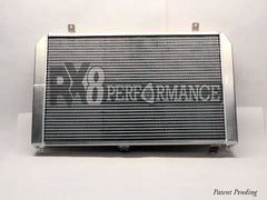 Ultimate Performance Radiator