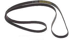 Alternator-Waterpump Belt