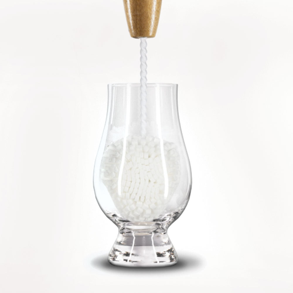 CAIRN CLEANER GLASSWARE BRUSH