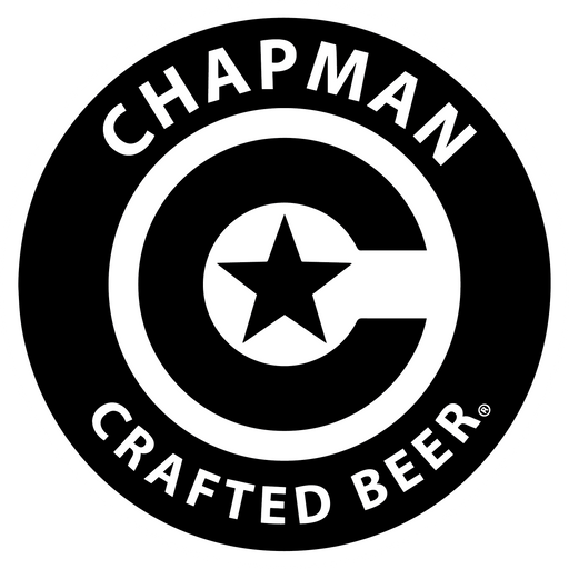 Chapman Crafted